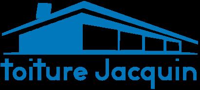logo Toiture Jacquin
